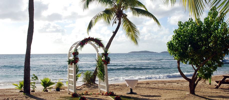 bridal-spa-package-kona-big-island-hawaii-ohanabalispa.com