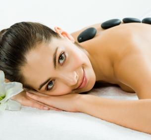 Massage Services Kona Hawaii - Ohana Bali Spa