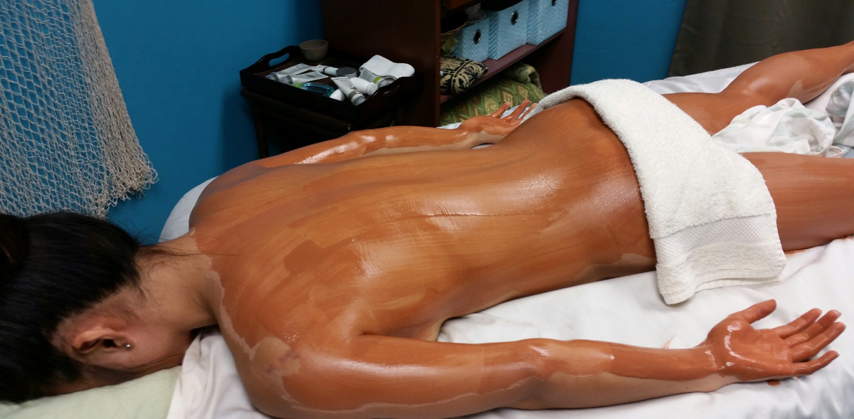 Special-Banner-Hawaiian-Red-Clay-Massage-Kona-Big-Island-Hawaii-ohanabalispa.com